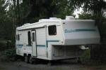 93-26-5th-wheel-rcduncan_0